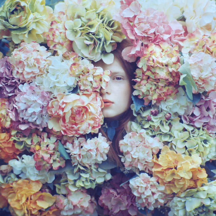 Oleg Oprisco Photography