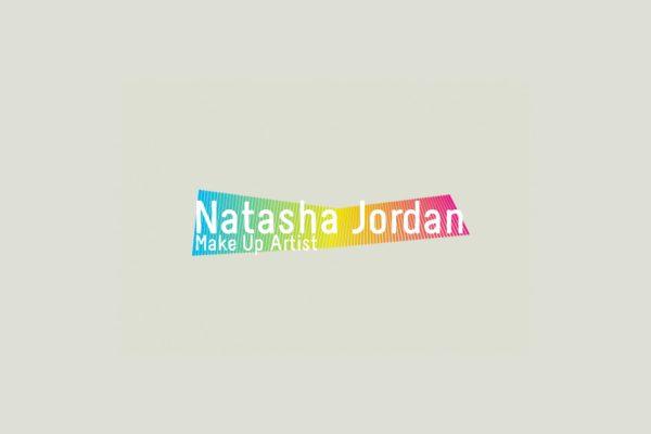 Natash Jordan Logo